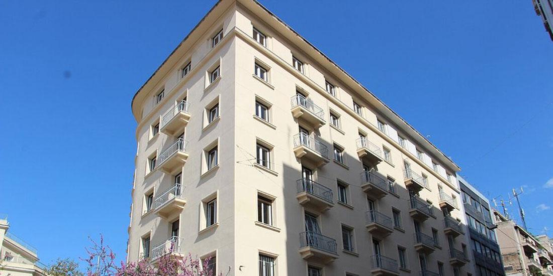 Πολυδύναμο Κέντρο Αστέγων της Αθήνας: Μία πρωτοποριακή, «ανθρωπιστική» δομή