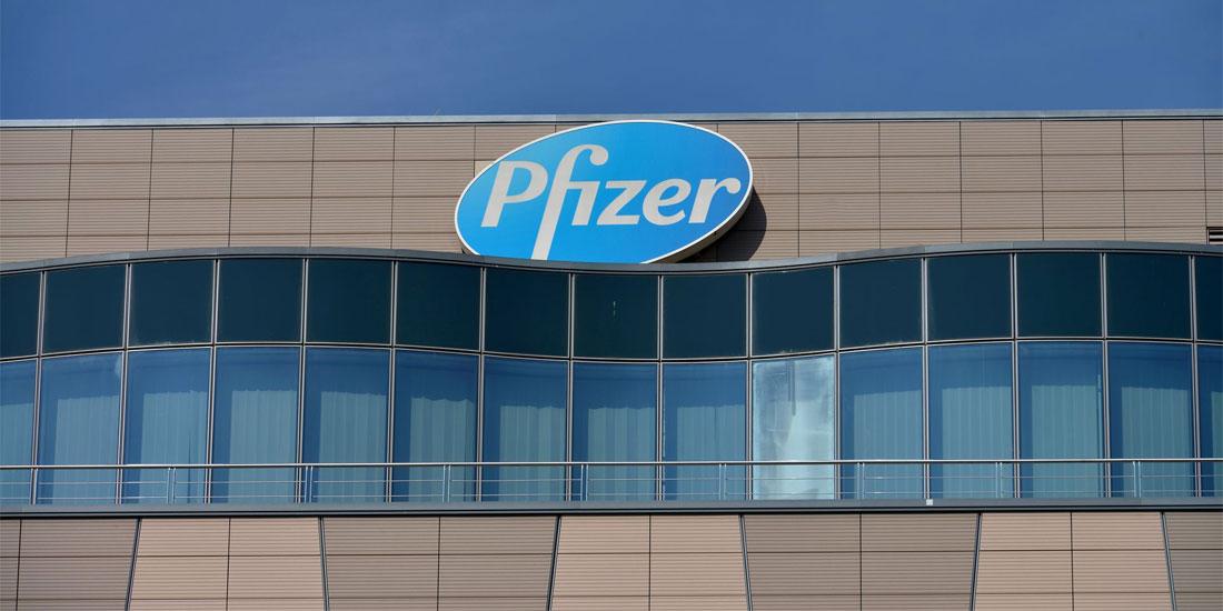 Δωρεά 40 εκατ. δολαρίων για την αντιμετώπιση των παγκόσμιων επιπτώσεων της πανδημίας στην υγεία από τη Pfizer και το Pfizer Foundation