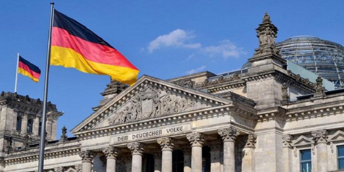 Αρχίζουν σήμερα στη Γερμανία διαβουλεύσεις για τη «στρατηγική εξόδου»
