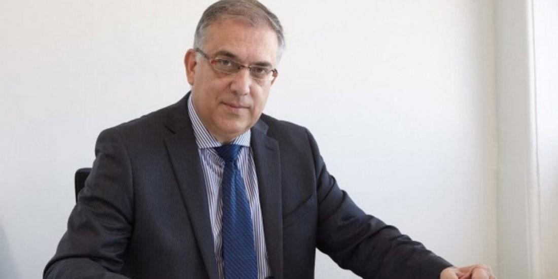 Τ. Θεοδωρικάκος: Πολιτική της ΝΔ η στήριξη του ΕΣΥ και η συνεργασία δημοσίου και ιδιωτικού τομέα