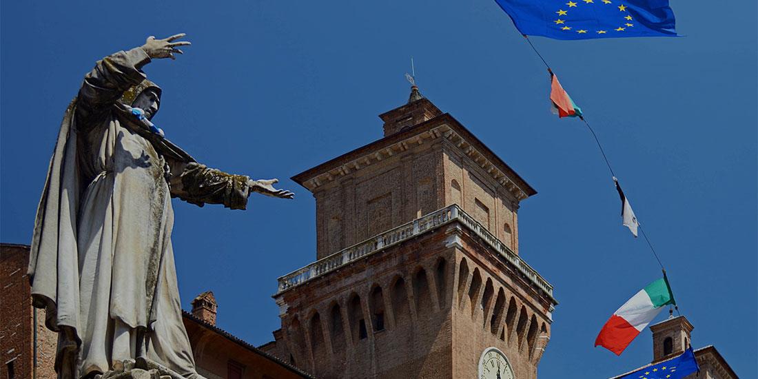 Στο 10% το δημοσιονομικό έλλειμα της Ιταλίας!