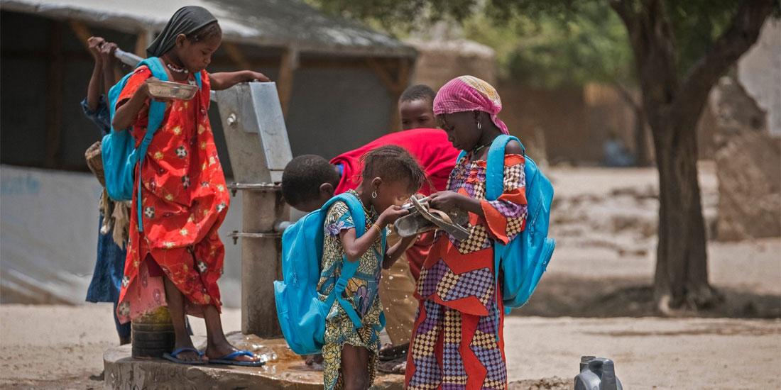 Unicef: Εκατομμύρια παιδιά θα γίνουν ακόμη πιο φτωχά εξαιτίας της επιδημίας