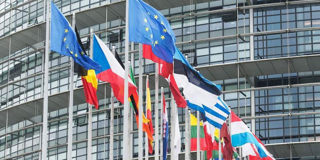 Διαφορά μεταξύ των κρατών-μελών της ΕΕ για τη βοήθεια ανάκαμψης