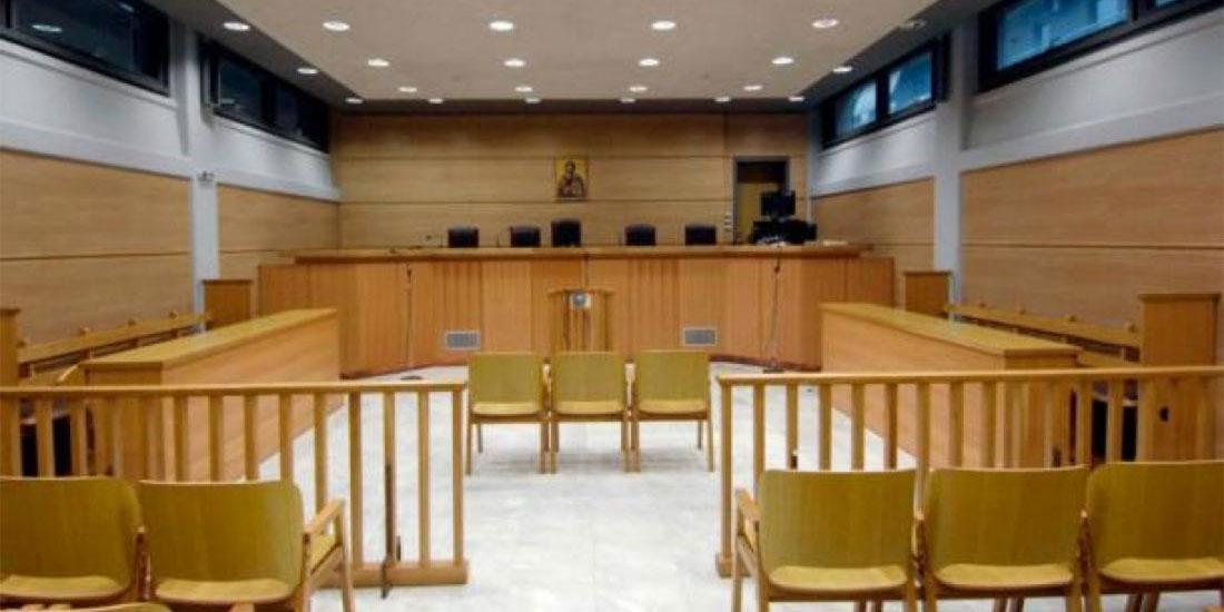 Η  Ένωση Διοικητικών Δικαστών είναι αντίθετη στην επαναλειτουργία των δικαστηρίων