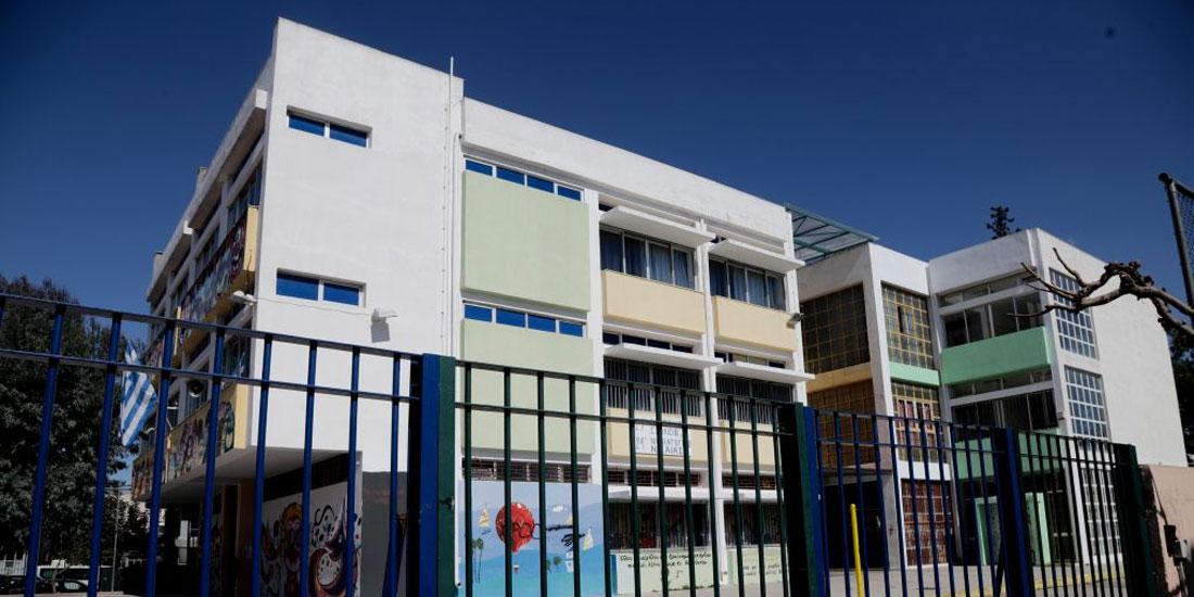 Αύριο η ενημέρωση για το άνοιγμα των σχολείων