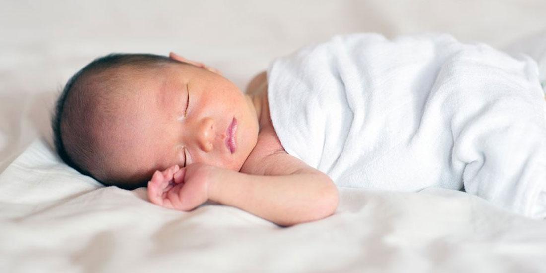 Νέα μόδα στην Ασία τα ονόματα Covid, Lockdown και Corona για τα μωρά...