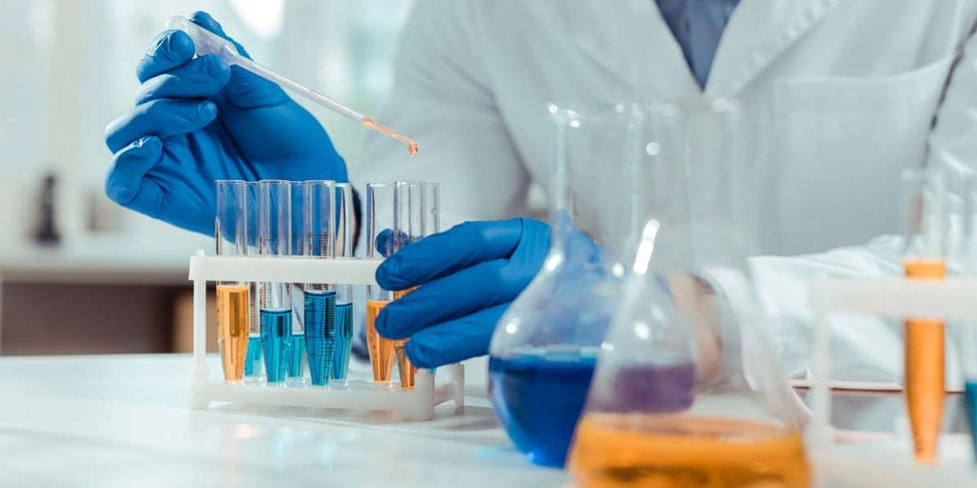 Νέα δεδομένα για το αντιϊκό φάρμακο Remdesivir στην αντιμετώπιση της νόσου COVID-19