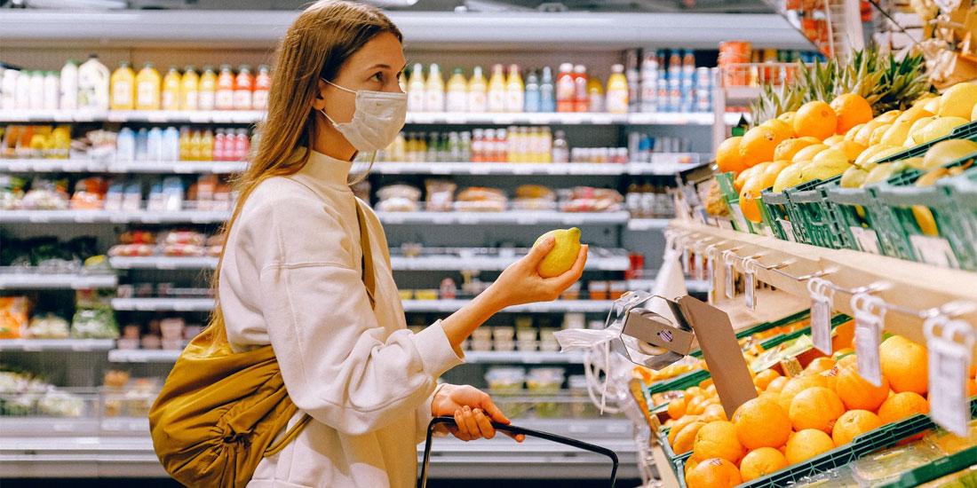 Η «νέα κανονικότητα»: Χέρια πλένουμε, αποστάσεις κρατάμε, μάσκες φοράμε
