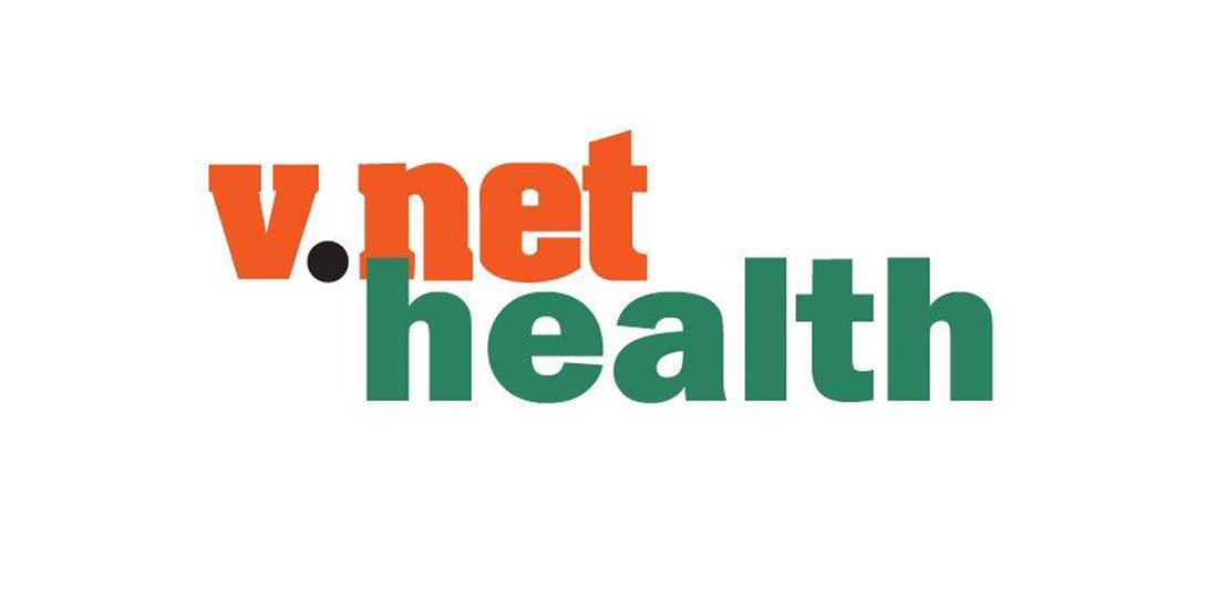 Ένα πρωτοποριακό webinar από τη v.net Health