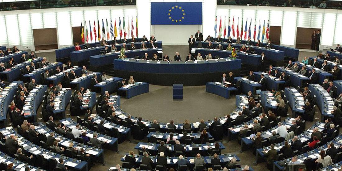 Πληροφόρηση για τις κοινές δράσεις της ΕΕ και όχι παραπληροφόρηση ζητά το Ευρωπαϊκό Κοινοβούλιο