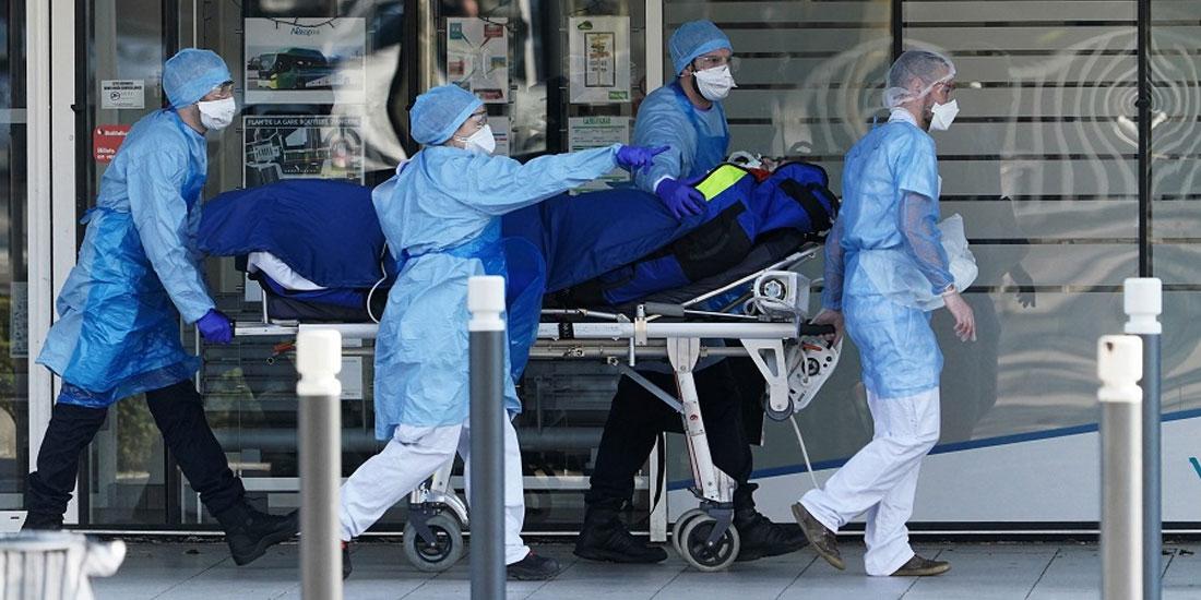 Covid-19: Το δύσκολο εγχείρημα του ημερήσιου απολογισμού των θανάτων στον κόσμο