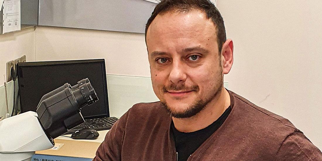 Γκίκας Μαγιορκίνης: Εστία υπερμετάδοσης του ιού τα υπαίθρια πάρτι