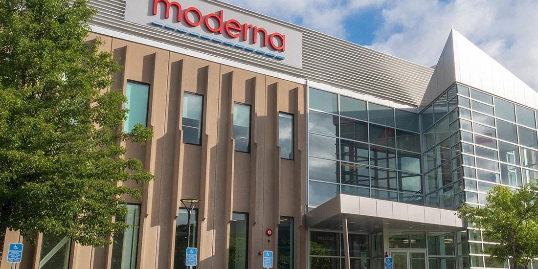 Η εταιρεία Moderna θα ξεκινήσει σύντομα την δεύτερη φάση των δοκιμών του πειραματικού της εμβολίου