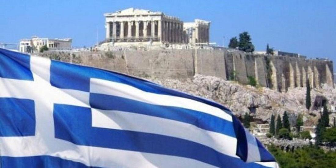 Αυστρία: Η Ελλάδα αναδεικνύεται «υποδειγματικός μαθητής» στην κρίση του κορωνοϊού
