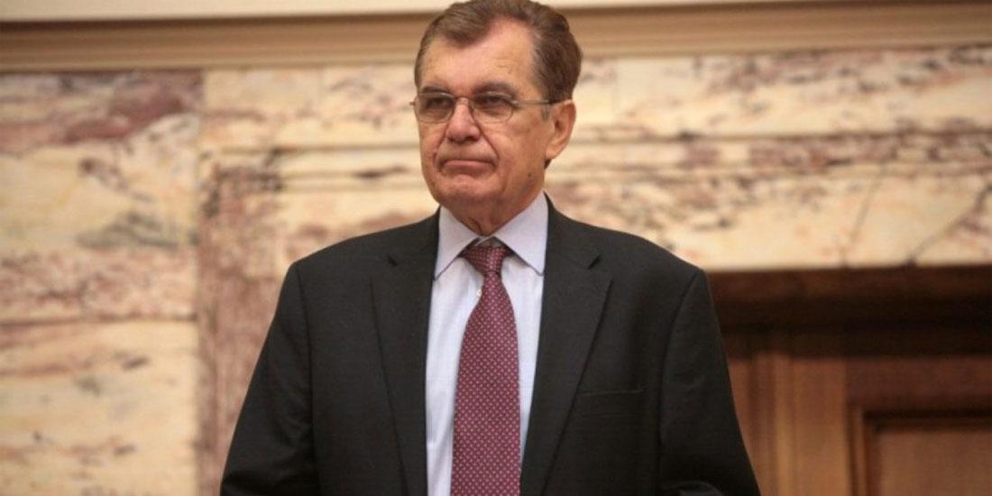 Ανακοίνωση του ΠΙΣ για τον θάνατο του καθηγητού Δημήτρη Κρεμαστινού