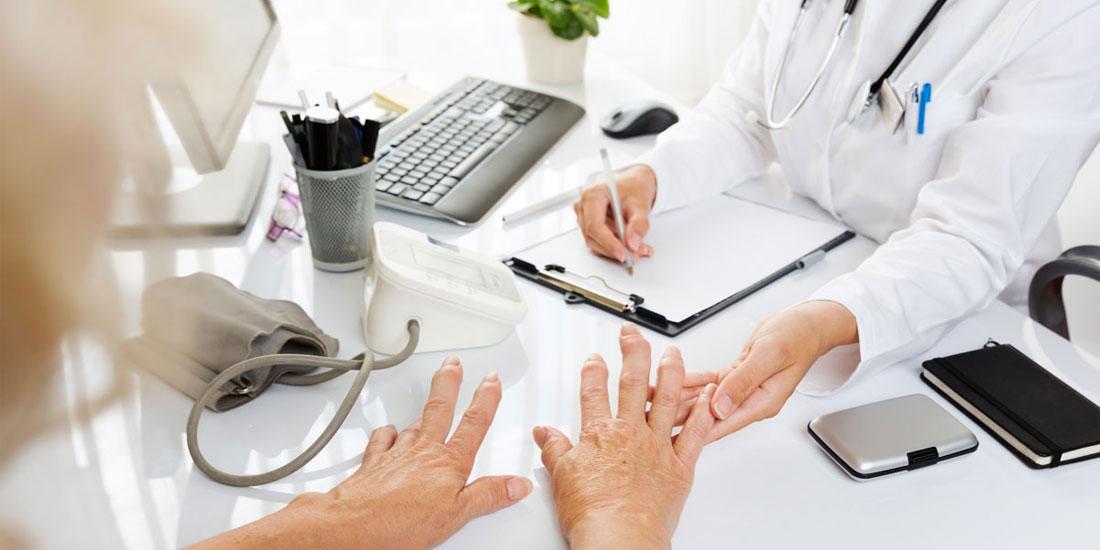 Η σταδιακή χαλάρωση των περιοριστικών μέτρων και η ψυχολογία των ασθενών με ρευματικά νοσήματα