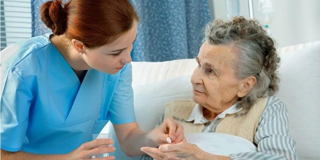 Σημαντικό το χειροκρότημα για τους Νοσηλευτές αλλά...