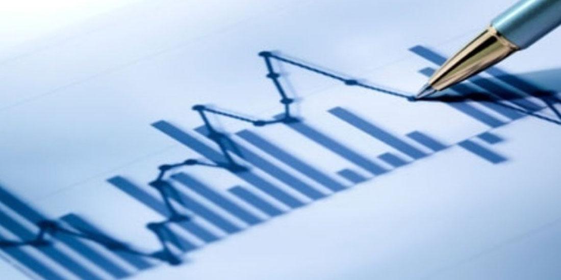 Ο κορωνοϊός οδήγησε το γερμανικό ΑΕΠ σε μείωση κατά 25% για αρκετές εβδομάδες-