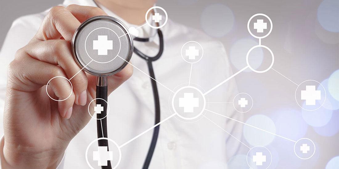 Είκοσι θεματικά πεδία πρόληψης και προσυμπτωματικού ελέγχου της υγείας για όλους τους πολίτες, από την Περιφέρεια Αττικής