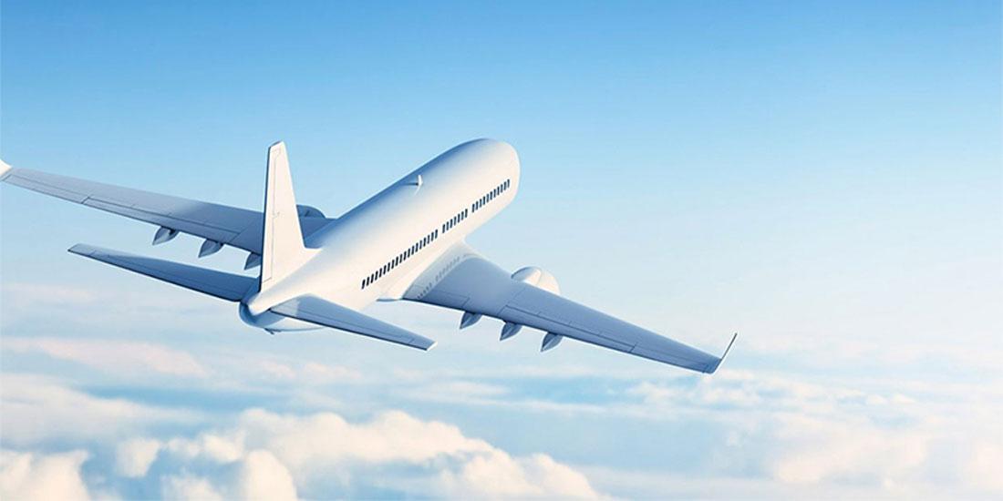 Ποιοι κανόνες ισχύουν για τις αεροπορικές πτήσεις;