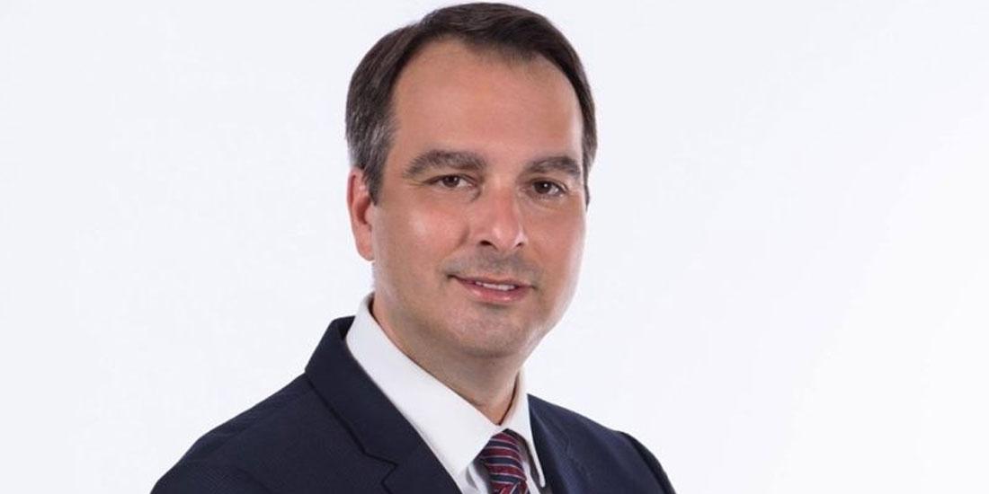 Θανάσης Παπαθανάσης, Αντιπρόεδρος ΠΦΣ: Αναγκαίος ο έγκαιρος σχεδιασμός για τον αντιγριπικό εμβολιασμό