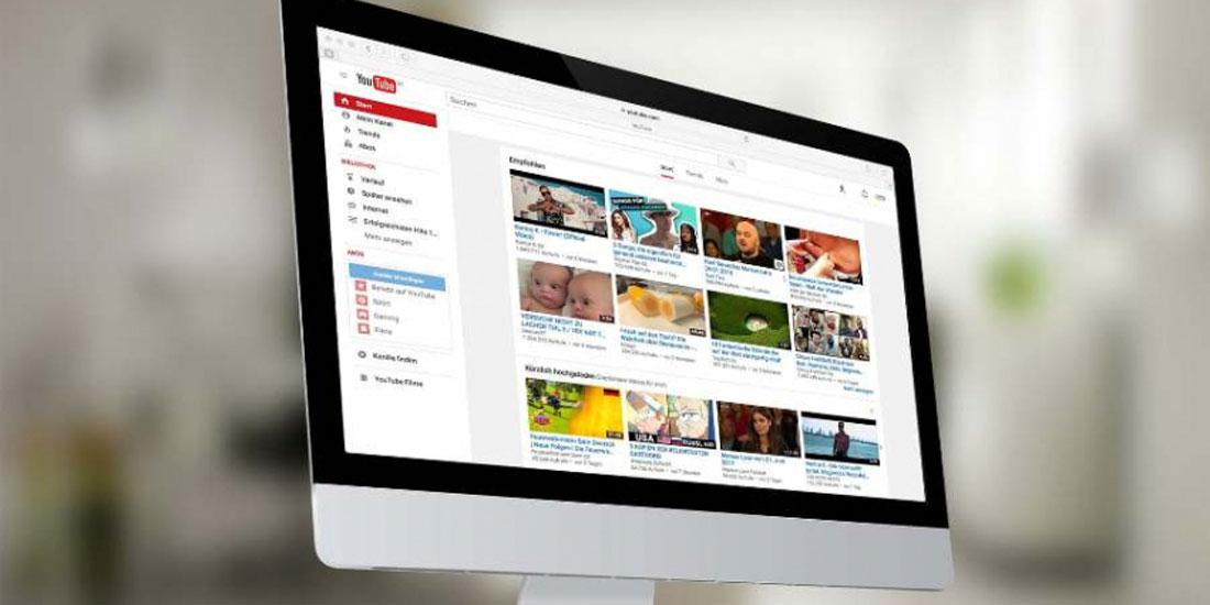 Ένα στα τέσσερα δημοφιλή βίντεο στο YouTube περιέχουν παραπλανητικές πληροφορίες για την Covid-19