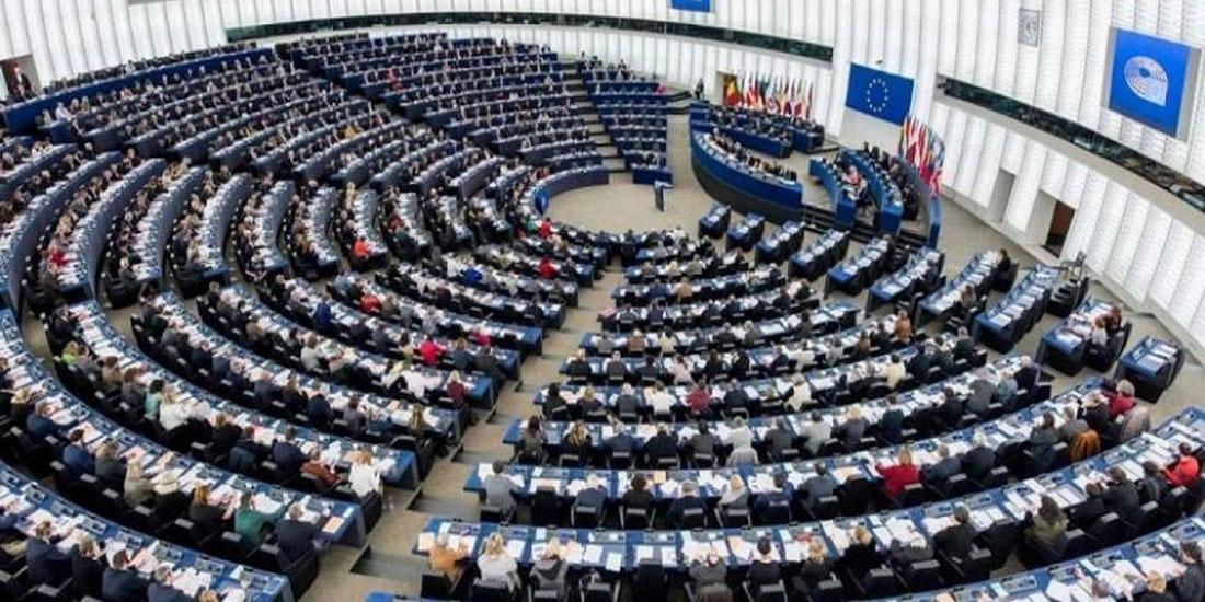 Σχέδιο έκτακτης ανάγκης ζητά το ΕΚ από την Επιτροπή ως τις 15 Ιουνίου, υπό τον κίνδυνο μη έγκαιρης συμφωνίας για τον πολυετή προϋπολογισμό