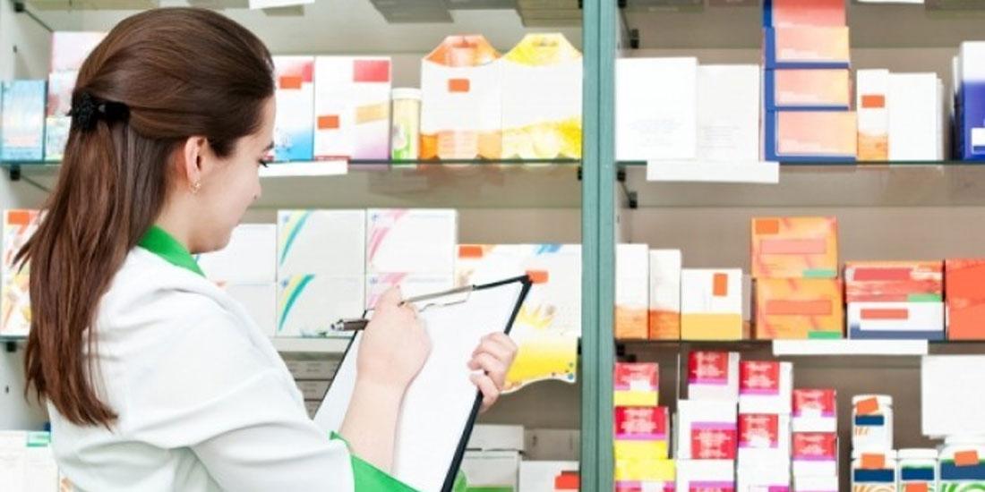 Ο ΠΦΣ ζητά εξαίρεση των φαρμακείων από τις διατάξεις των Κανόνων Διακίνησης και Εμπορίας Προϊόντων και Παροχής Υπηρεσιών