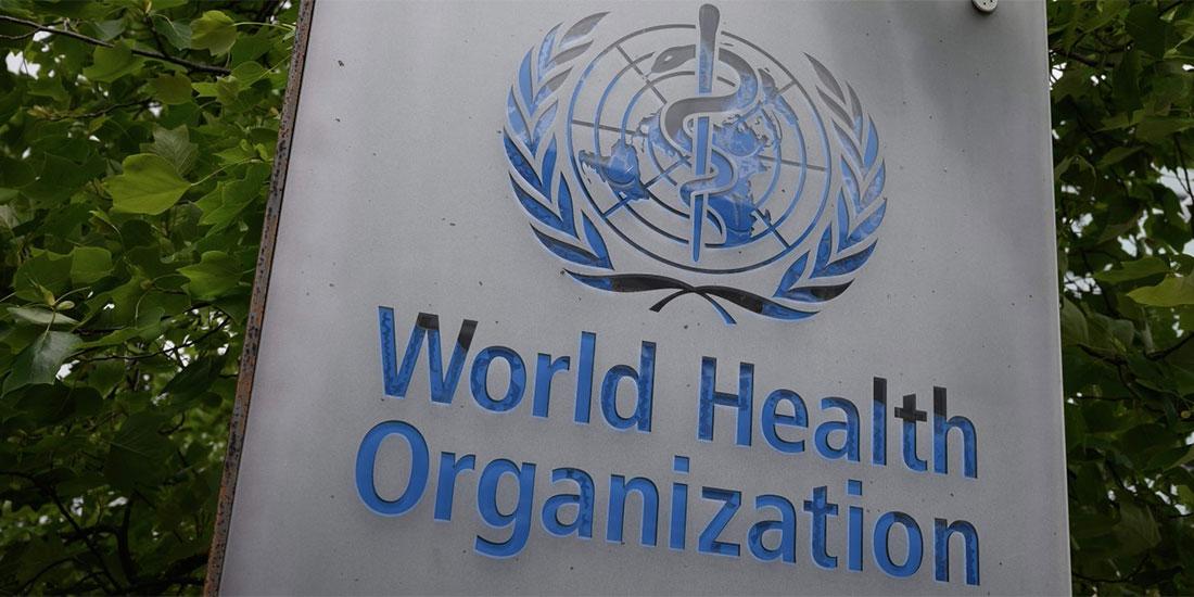 Ελβετία: Ο Παγκόσμιος Οργανισμός Υγείας θα εγκαινιάσει τράπεζα ανταλλαγής επιστημονικής γνώσης