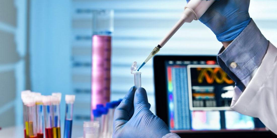 ΣΦΕΕ: Οι Κλινικές Μελέτες αποτελούν μία μεγάλη αλλά ανεκμετάλλευτη ευκαιρία, για την Ελλάδα