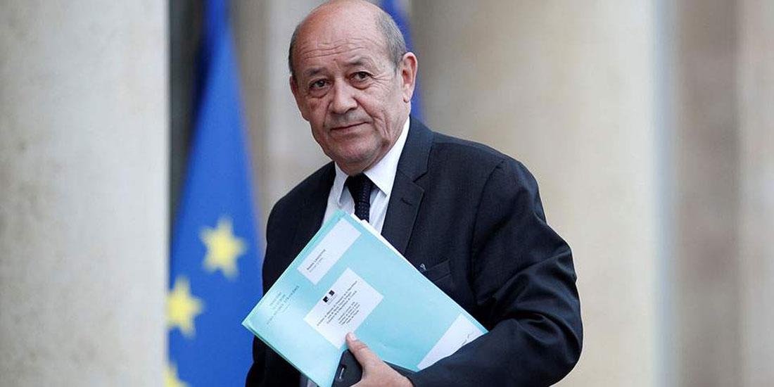 Προς το συμφέρον όλων η Ευρωπαϊκή Ένωση να συνυπογράψει το γαλλο-γερμανικό σχέδιο ανάκαμψης