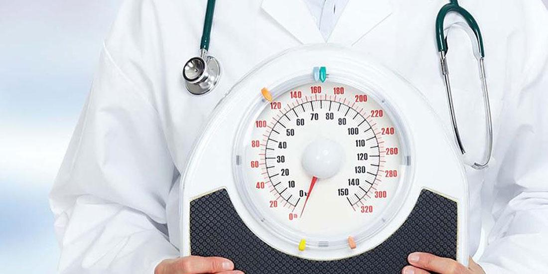Γαλλία: Στοιχεία για τον επιπολασμό της παχυσαρκίας σε νοσηλευόμενους ασθενείς με COVID-19