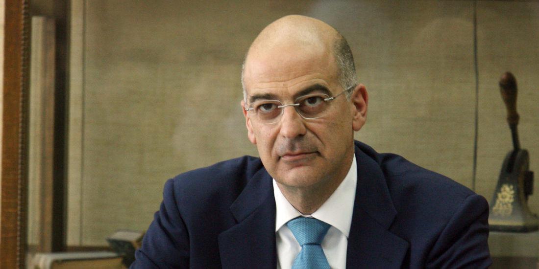 Ν. Δένδιας: «Θέλουμε να μετατρέψουμε το κεκτημένο της επιτυχημένης αντιμετώπισης της κρίσης σε κεκτημένο της τουριστικής αγοράς»