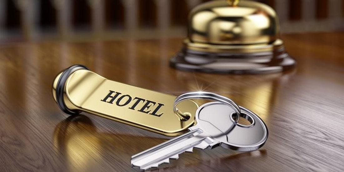 Απάντηση στο ζήτημα της αστικής ευθύνης των ξενοδοχείων ελέω κορωνοϊού δίνει διάταξη του νομοσχεδίου για τον καταδυτικό τουρισμό