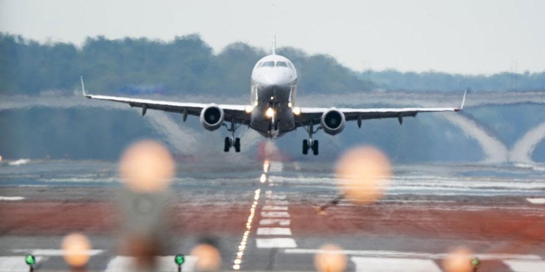 Κύπρος: Παράταση της απαγόρευσης πτήσεων