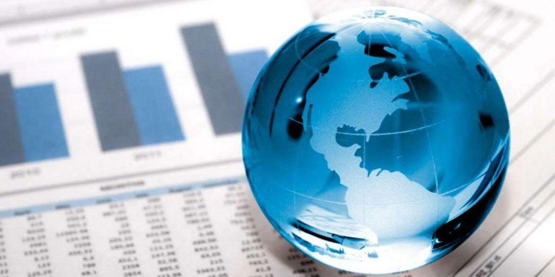 ΟΟΣΑ: Το ΑΕΠ των χωρών - μελών του μειώθηκε 1,8% στο πρώτο τρίμηνο