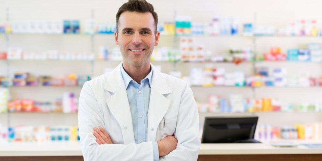 Τι έδειξε η νέα αναλογιστική μελέτης βιωσιμότητας για το ΚΑΕΦ από τον Πανελλήνιο Φαρμακευτικό Σύλλογο