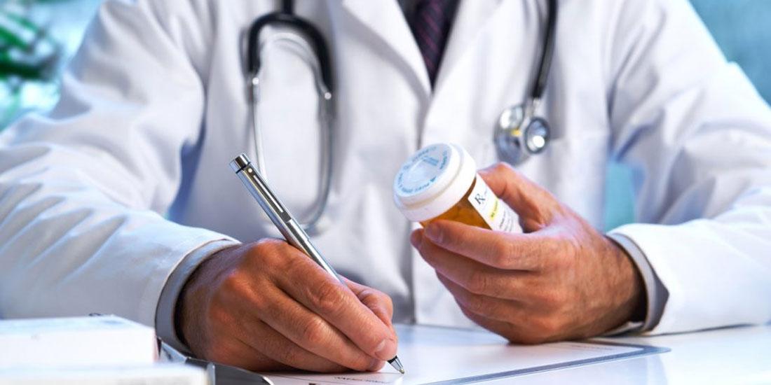 Βουλή: Αναστολή της υπηρεσίας υπαίθρου των γιατρών, προτείνει ο ΣΥΡΙΖΑ με τροπολογία