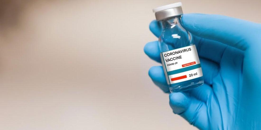 Covid-19: Ένα ή περισσότερα εμβόλια ήδη από φέτος;