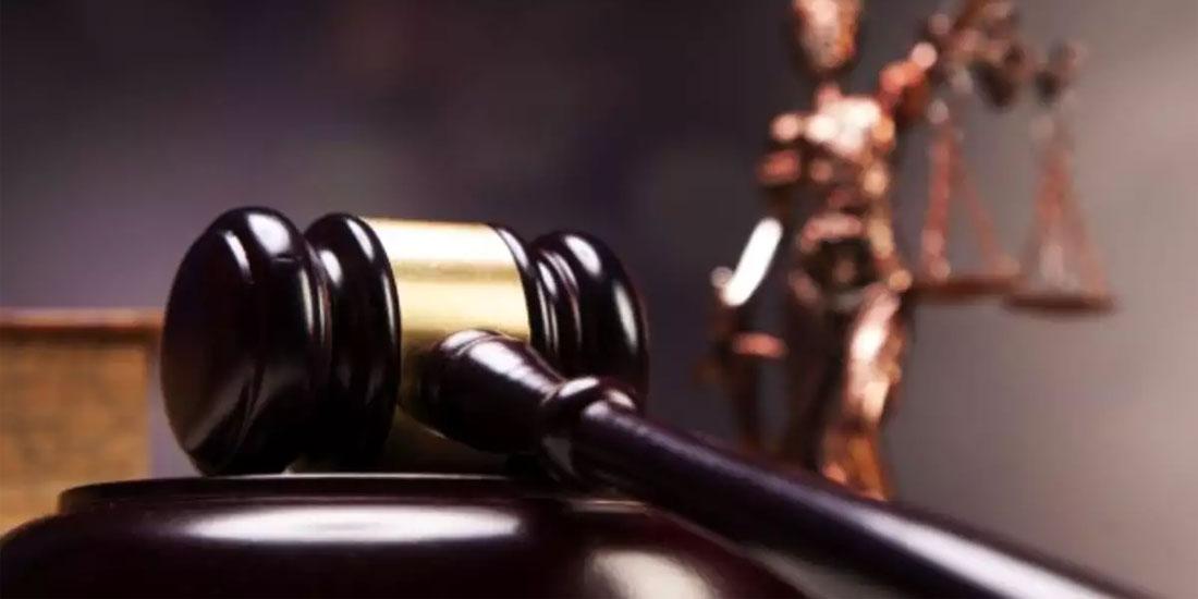 ΠΙΣ: Απόλυτη δικαίωση για τους ιατρούς η νέα ρύθμιση