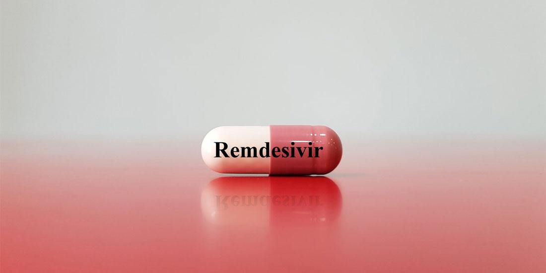 Νότια Κορέα: Έγκριση επείγουσας χρήσης αντιιικού φαρμάκου για τη θεραπεία του COVID-19