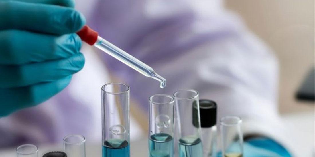 Μία Ελληνίδα επιστήμονας στις ΗΠΑ ανοίγει έναν νέο δρόμο για τη θεραπεία της Οξείας Μυελογενούς Λευχαιμίας