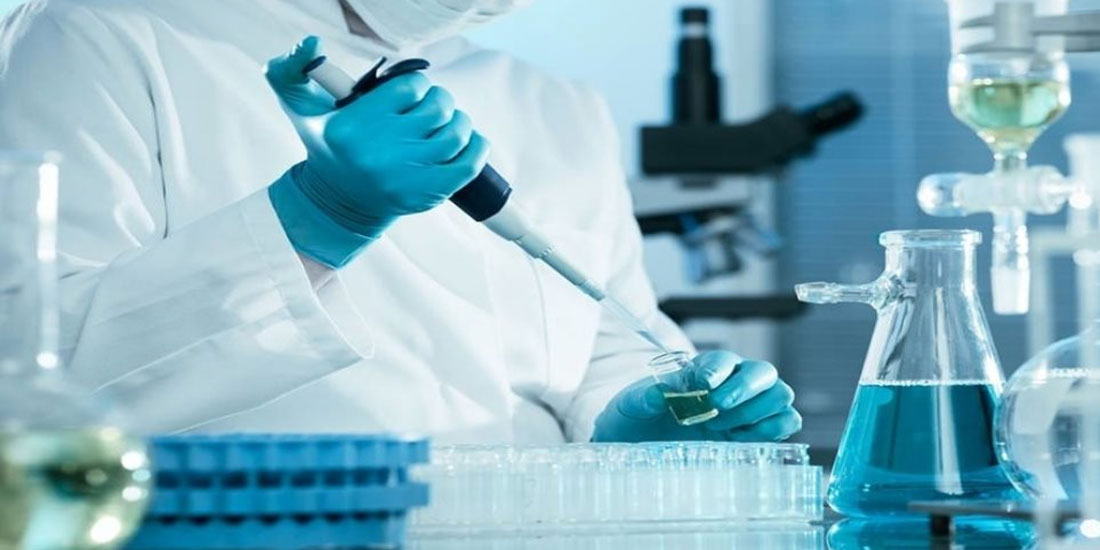 COVID-19: O πιθανός ρόλος του Χαλκού και της N-ΑΚΕΤΥΛΟΚΥΣΤΕΪΝΗΣ (NAC) σε συνδυασμό με πειραματικά αντιϊκά φάρμακα για τη θεραπεία του κορωνοϊού