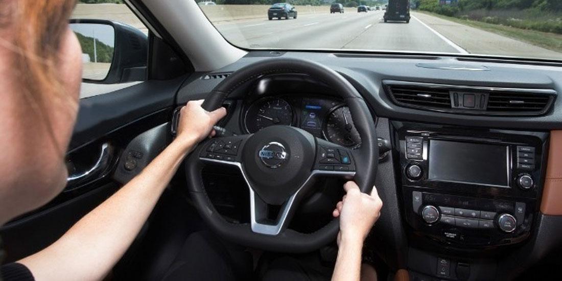 Πότε μπορεί ένας οδηγός να βρεθεί πίσω από το τιμόνι του αυτοκινήτου του έπειτα από ασθένεια;