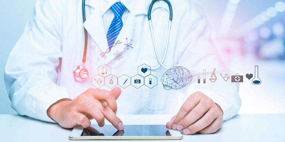 Η αξιοποίηση των ψηφιακών δεδομένων στην Υγεία και οι ευκαιρίες ανάπτυξης για την ελληνική Οικονομία