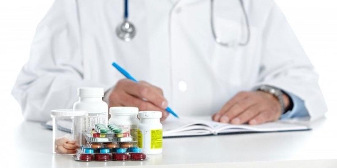 Αναστολή μέχρι νεωτέρας στην εφαρμογή του νέου τρόπου διάθεσης -με ιατρική συνταγή- των αντιβιοτικών
