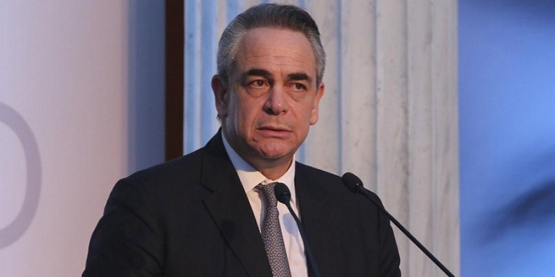 Κ. Μίχαλος: Μέτρα για την προστασία των πολιτών αλλά και μέτρα για την προστασία των επιχειρήσεων και την αναβάθμιση του τουρισμού