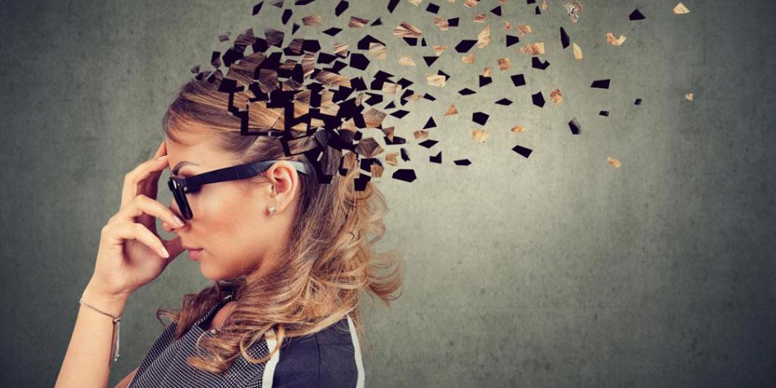 Διπλάσιος ο αριθμός των γυναικών που πάσχουν από Αλτσχάιμερ