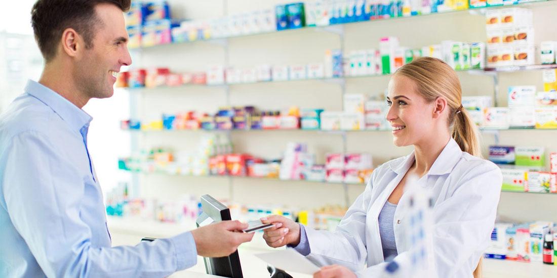 Έμπρακτη στήριξη από τη Διεθνή Ομοσπονδία Φαρμακοποιών του ρόλου των φαρμακοποιών στην ανοσοποίηση