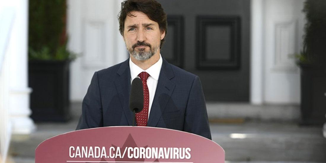 Για δεύτερο «έντονο» κύμα προετοιμάζεται ο Καναδάς